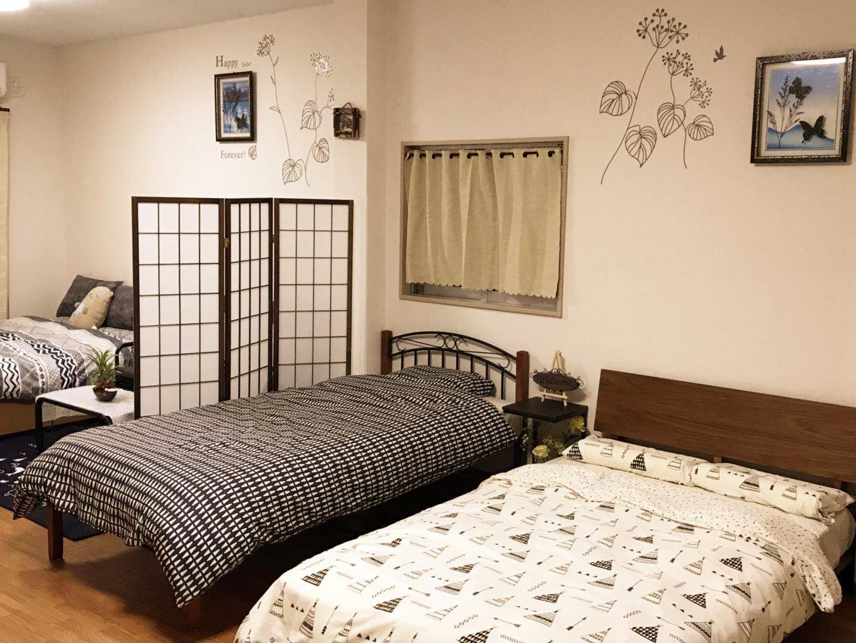 HOME IN      THREE ZERO ONE ROOMS