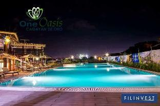 picture 3 of Affordable Condo Unit at One Oasis
