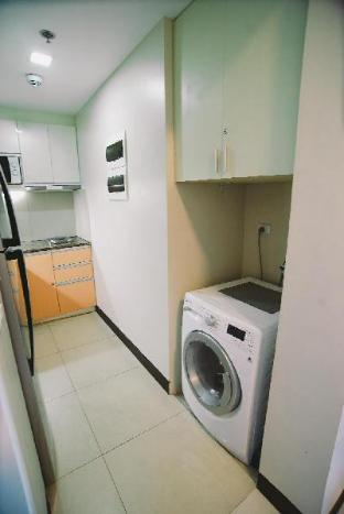 picture 5 of Mactan Newtown for Rent with 2beds