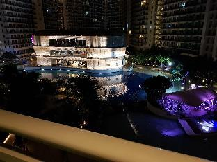 picture 2 of AZURE 1 BR BEST BEACH VIEW