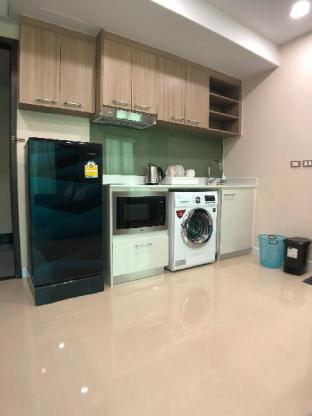 %name Dusti pattaya condominium พัทยา