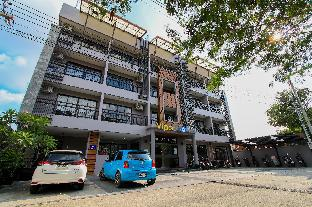%name Comfortable Apartment for Family at Chalong ภูเก็ต