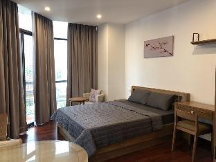 %name Amazing Studio Apt in Central Ho Chi Minh City