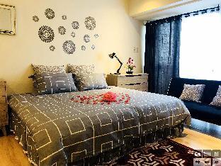 picture 5 of Gotophi Honeymoon room Knightsbridge Makati 3815