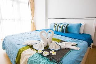 %name At Seacondo 1 Bedroom A25 By Phoenix กระบี่