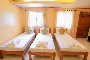 picture 1 of ICHEHAN lodge Triple room