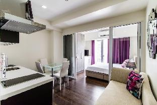 picture 1 of Pleasant One bedroom unit-Acqua Private Residences