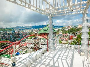 picture 5 of Baguio City 2-Bedroom Orange Condo Unit