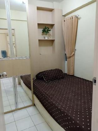 Apartemen Center Point Bekasi by Julia Rooms Bekasi Kota