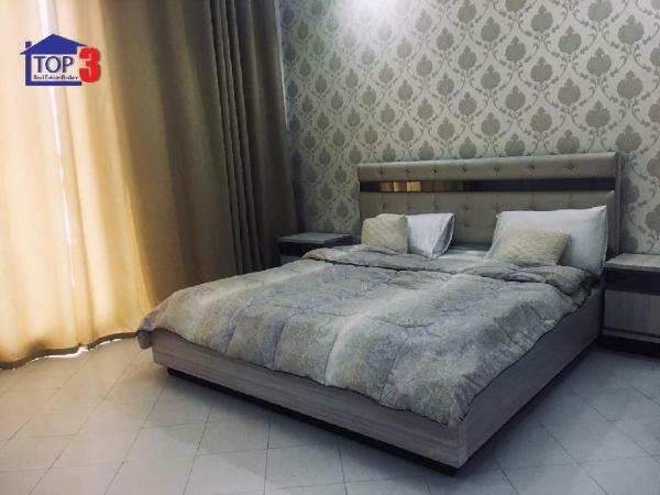 Brand New 2 bedroom Town Hall in Sahara Meadows 2 Dubai