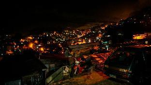 picture 2 of Baguio City 4-Bedroom BIG House with balcony view!