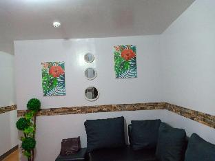picture 1 of Studio unit at hernan cortes street