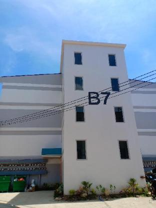 picture 3 of Studio unit at hernan cortes street