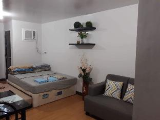 picture 2 of Studio unit at hernan cortes street dos