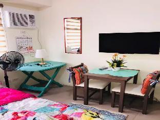 picture 5 of Shanilyn Residency @ Urban Deca Tower Metro Manila