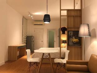 %name Hoa Studio Apartment Ho Chi Minh City