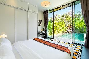 %name Villa Tiffany ภูเก็ต