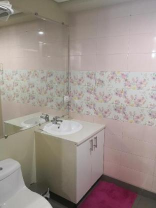 picture 2 of Centrio Tower 1 BEDROOM with Balcony 1-6
