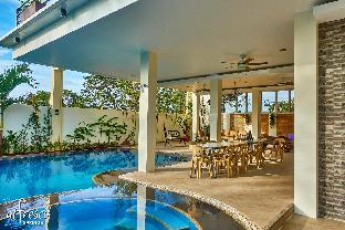 picture 4 of Al Fresco Springs | Hot Spring w/ View - Sleeps 30