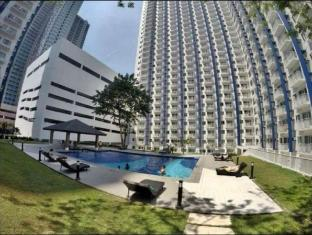 picture 3 of Smdc grass residences
