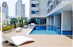 picture 2 of 8 Adriatico studio w/ Amazing Manila Bay View