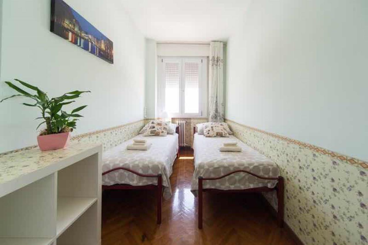 Venice Sweet Home Room 1