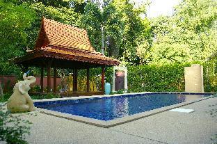 %name The Villa Vanali Two Bedroom Pool Front เชียงใหม่
