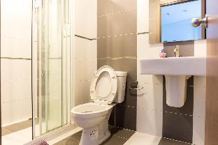 %name Destination Apartment HotelSukhumvit 77 Rd กรุงเทพ