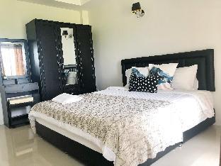 %name Chaviya apartment Banchang Rayong ระยอง