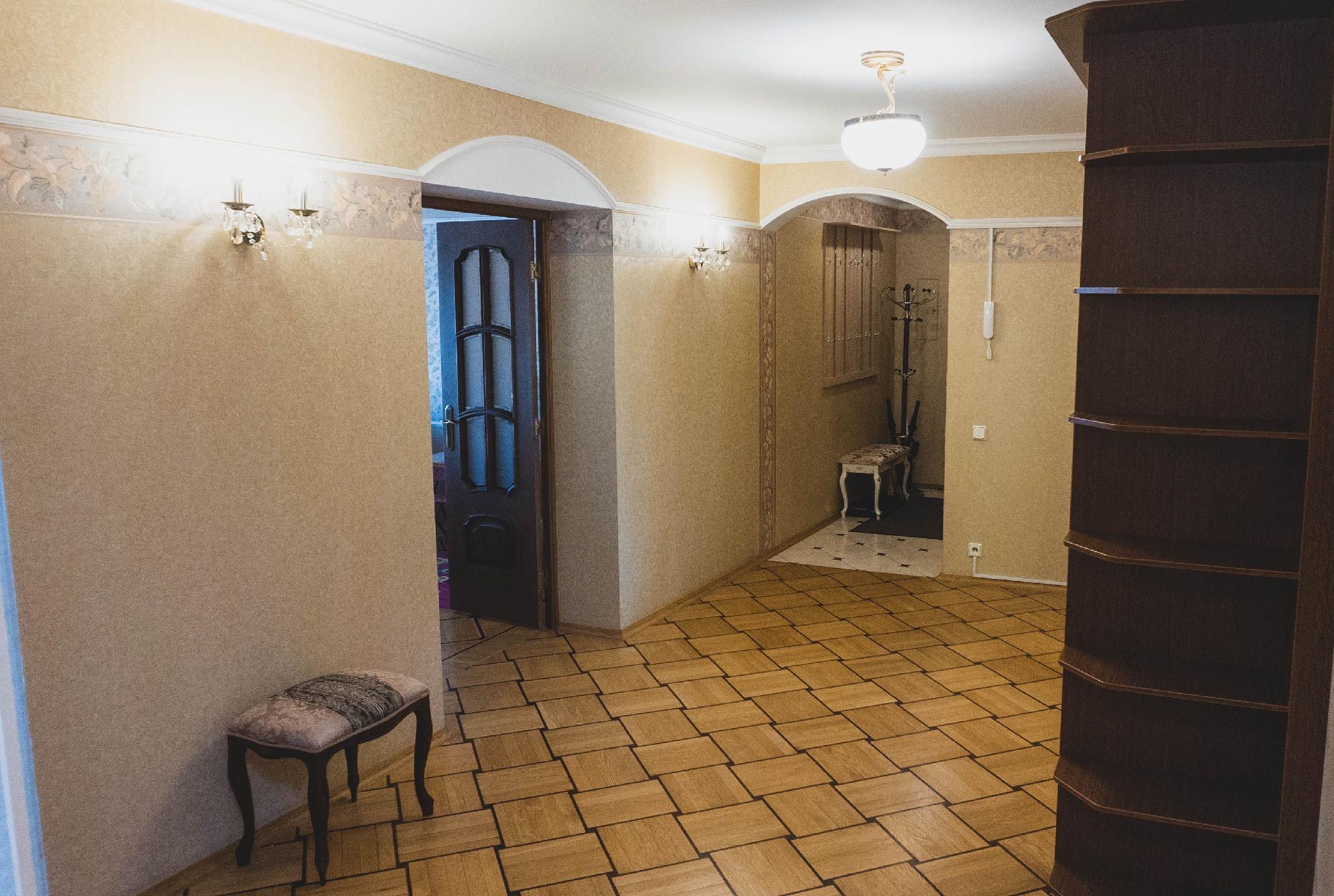 Royal Suite 126