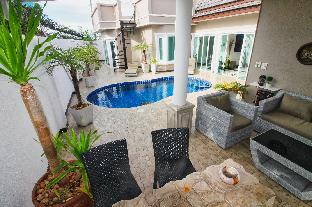 %name TJ Private Pool Villa พัทยา