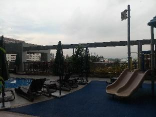 picture 5 of Manhattan Heights Cubao