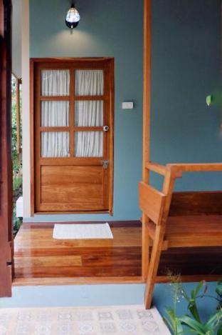 Paiyannoi Guesthome#Green Day Paiyannoi Guesthome#Green Day