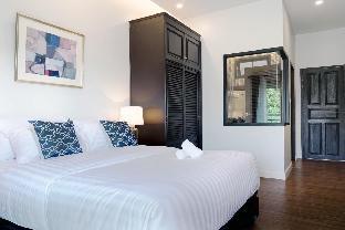 %name Villa Nantana 1st floor easy access เชียงใหม่