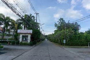 %name 2BDR Naiharn Highview Villa ภูเก็ต