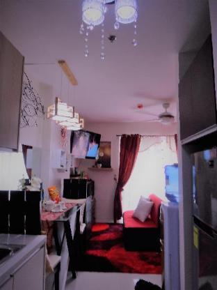 picture 2 of Mirasol Homestudio Condo near Cebu Ayala Mall