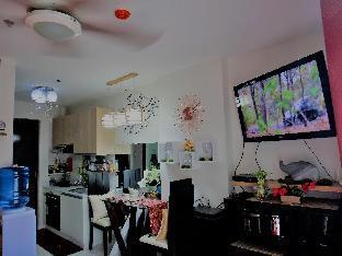 picture 3 of Mirasol Homestudio Condo near Cebu Ayala Mall
