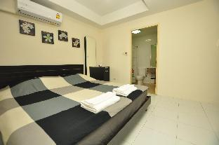 %name Spacious 1 Bedroom In Bangkok Free Wifi & Parking กรุงเทพ