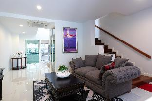 %name Sukhumvit16 Bangkok PerFect Home 401 กรุงเทพ