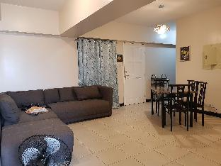 picture 4 of 2 bedroom fully furnished unit with 2 balcony