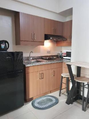 picture 4 of 1 bedroom fully furnished unit with balcony