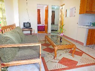 picture 1 of Baguio Transient Apartment | LKA03   2-Bedroom