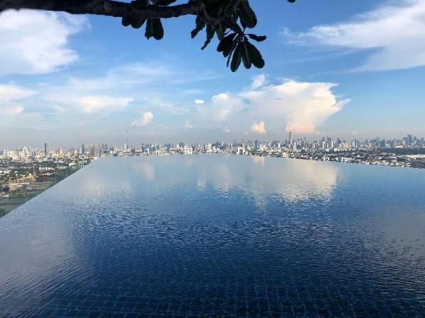 The Tree RIO Bangkok