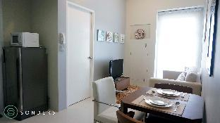 picture 2 of New Fully Furnished 1BR Unit at Ortigas