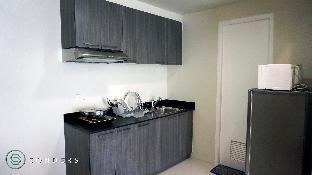 picture 5 of New Fully Furnished 1BR Unit at Ortigas
