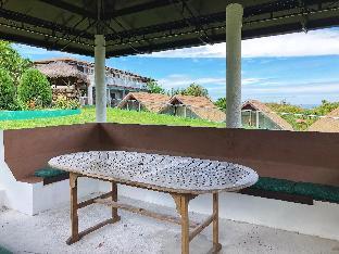 picture 5 of Bohol Homes( Hillcrest Villa)