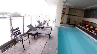picture 1 of Cebu Cityscape tower 2 studio type near Fuente
