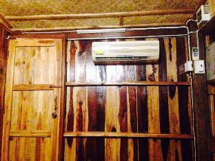[ウィエン サ]一軒家(350m2)  4ベッドルーム/3バスルーム Nanviewfarmer Lumduanhomestay