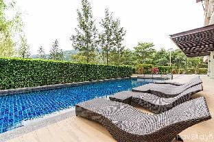 %name Cool Cozy & Nice located KhaoYai เขาใหญ่