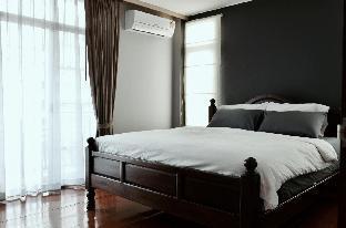 %name อพาร์ตเมนต์ 1 ห้องนอน 1 ห้องน้ำส่วนตัว ขนาด 44 ตร.ม. – เขตเมืองเก่า เชียงใหม่